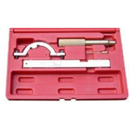PETROL 1.0,1.2,1.4 TWIN CAMS(CHAIN) - Auto Repair Tool