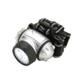 1 W HEAD LIGHT - Auto Repair Tool
