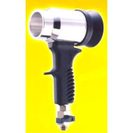 Paint Dry Blower Gun - Auto Repair Tool