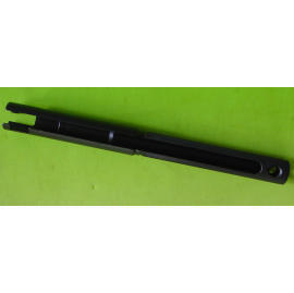Spark Plug Electric Wire Remover- Auto Repair Tools (Spark Plug Electric Wire Remover-Авто Ремонт Инструмент)