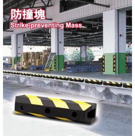 strike-preventing mass (Strike-предупреждения массового)