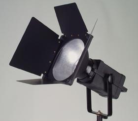Flashlight Accessory (Фонарик аксессуаров)