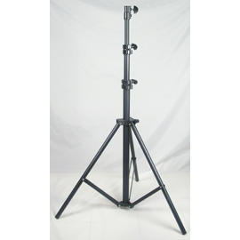 Tripod, Light Stand (Stativ, Stativ)