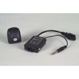 Remote Control System (Система дистанционного управления)