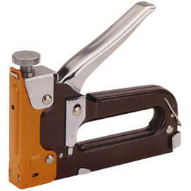 Staple Gun Tacker (Скоба Gun Таккера)
