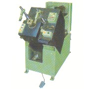 Stator Coil and Wedge Inserter