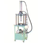 Staror Coil Forming Machine