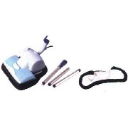Appliance, Cleaner, Steam Cleaner (Appliance, Cleaner, Steam Cleaner)