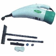Appliance, Cleaner, Steam Cleaner