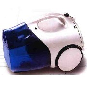 Appliance, Cleaner, Vacuum Cleaner (Appliance, Cleaner, Vacuum Cleaner)