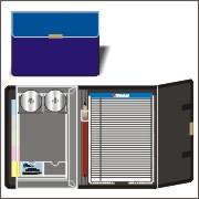 Pocket Portfolio (Pocket Portfolio)