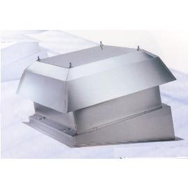 Roof Ventilator (Вентиляторная)