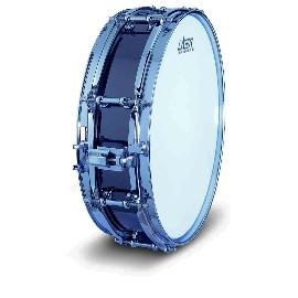 Black Snare Drum (Черный Snare Drum)