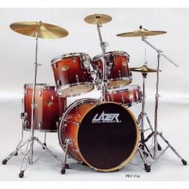 Drum Outfits (Барабанные наряды)