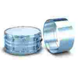 Engraved Ring Snare Drum (Гравированные кольцо Snare Drum)