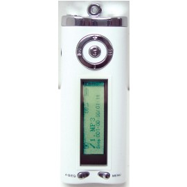 MP3/WMA Player FM Radio Digital Voice Recorder USB Storage Device (MP3/WMA Player FM-радио Цифровой диктофон USB Storage Device)