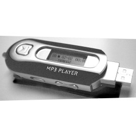 USb Flash Drive+MP3 Player +Voice Recorder+FM Radio Earphone (USB Flash Drive + MP3 плеер + диктофон + FM радио наушник)