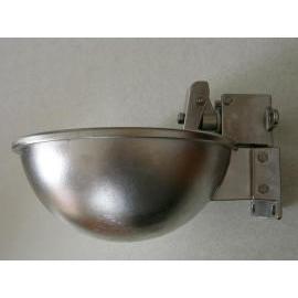 Stainless Steel waterer (Нержавеющая сталь Waterer)