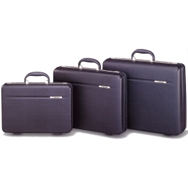 ABS ATTACHE CASE