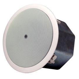 CEILING SPEAKERS, (CEILING SPEAKERS,)