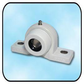 Thermoplastic Bearing Housing (Термопластичные принимая жилищно)