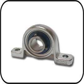 Miniature bearing units