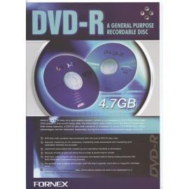 DVD-R (DVD-R)