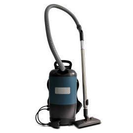 Vacuum Cleaner, Floor Care