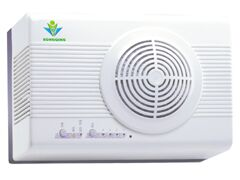 Air Ozonizer & Ionizer (Air & озонатор ионизатор)