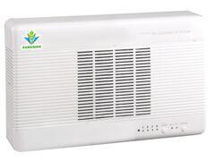 Water Ozonizer & Purifier (Вода & Очиститель озонатор)