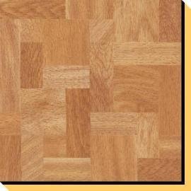 Resuable Cushion Floor Tile