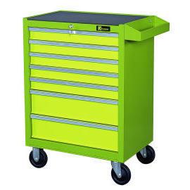 Tool Cabinet (Model#B7B)