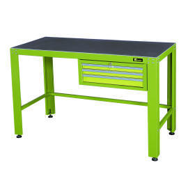 workbench ( model #WB-01)