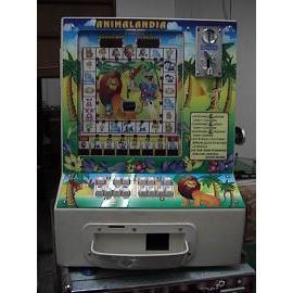 Animal Landia (Животный Landia)