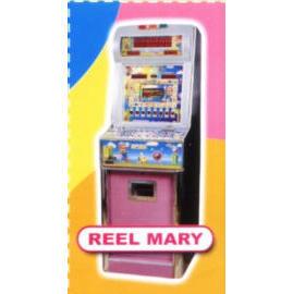 Reel Mary (R l Мария)