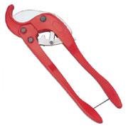 PVC Cutters (ПВХ фрезы)