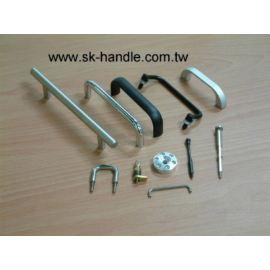 Electronic Hardware;knobs (Электронная аппаратура; Ручки)