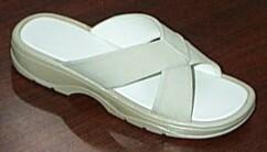 slippers (тапочки)