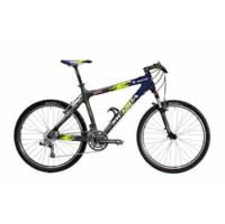 Full carbon MTB,bicycle