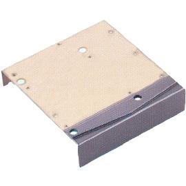 Hard disk drive base,pc (Жесткий диск базе ПК)