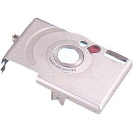 Digital camera case (Цифровые камеры дело)