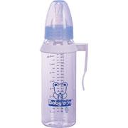 Classic Feeding Bottle w/handle 8oz (Классические бутылочку W / ручка 8oz)