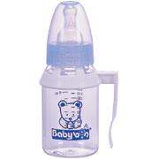 Classic Feeding Bottle w/handle 4oz (Классические бутылочку W / ручка 4oz)