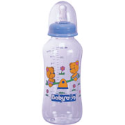 Easy-Grip Decorated Feeding Bottle 10oz (Easy-Grip Награжден бутылочку 10oz)