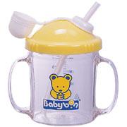 Straw Cup (Солома Кубок)