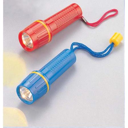 Mini torch (Мини факел)