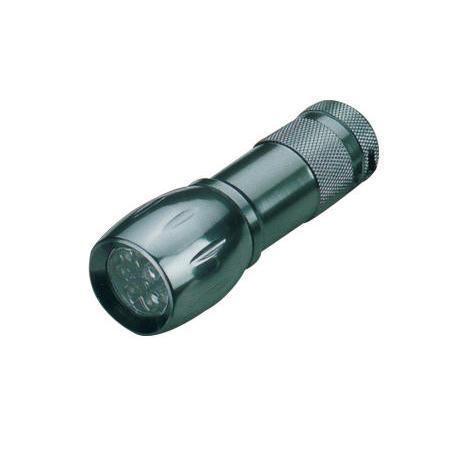 LED light- 9pcs LED (Светодиодный световой 9шт светодиодные)