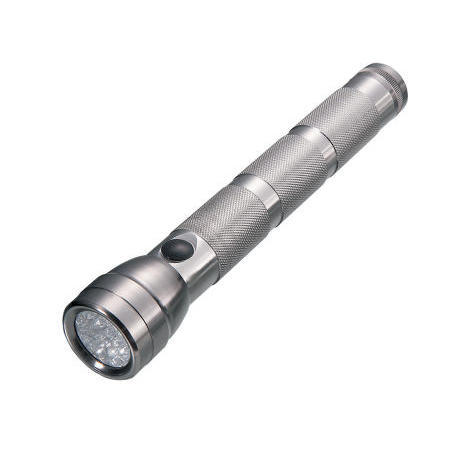 LED LIGHT (LED LIGHT)