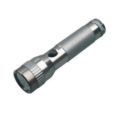 LED light (Светодиод)