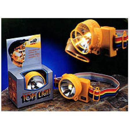 Tops light